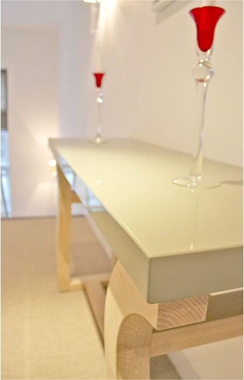 Tables & Sideboards